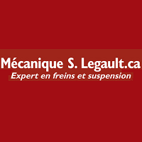 Mécanique S. Legault Inc Beauharnois