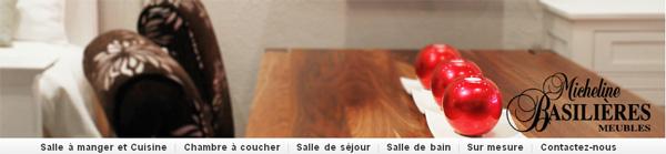 Meuble-Micheline-Basileres-en-ligne