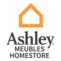 Logo Meubles Ashley en ligne
