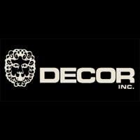 DECOR Inc. Meubles et Décoration Montréal Montréal 5650 Avenue Royalmount