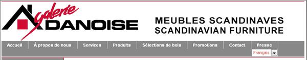 Meubles-Galerie-Danoise-en-ligne