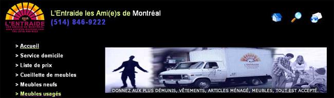 Meubles-LEntraide-les-Amis-de-Montreal-en-ligne