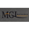 MGL Notaires