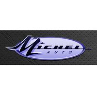 Michel Automobile ENR Saint-Charles-de-Drummond