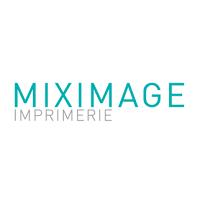 Miximage Imprimerie Saint-Eustache