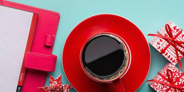 Nos Astuces pour Réussir votre Repas de Noël