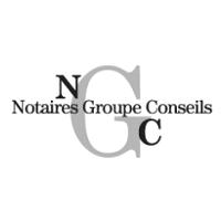 Notaires Groupe Conseils La Prairie 1125 Chemin de Saint-Jean