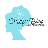 O'Lys Blanc L'Espace Beauté Beauharnois 335 Rue Ellice
