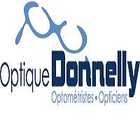 Optique Donnelly Pointe-Claire 281 Boul Saint-Jean