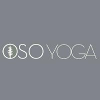 OSO Yoga Cowansville 140 Rue Principale