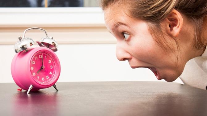 Parents : 7 Trucs pour Gagner du Temps