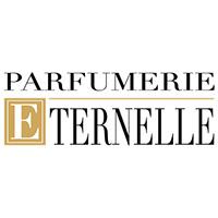 Logo Parfumerie Eternelle