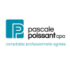 Pascale Poissant CPA