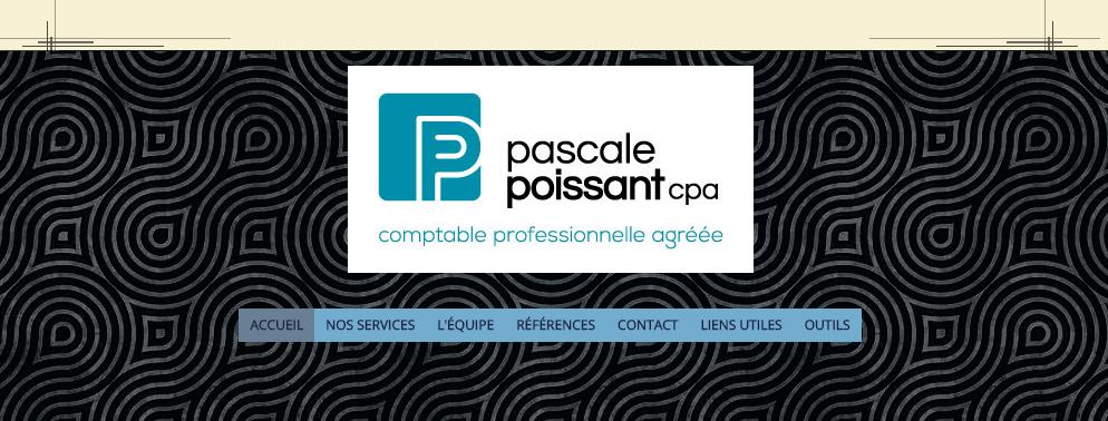Pascale Poissant CPA en Ligne