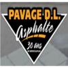 Pavage D-L