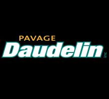Pavage Daudelin Blainville 32 Rue des Sesterces