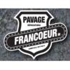 Pavage Réparations Francoeur