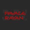 Pavage Rayan