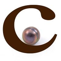Logo Perles et Créations