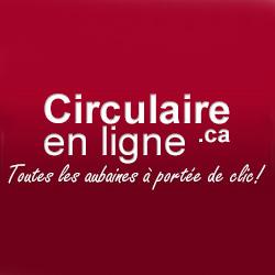 Circulaire en ligne