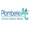 Plomberie A.C