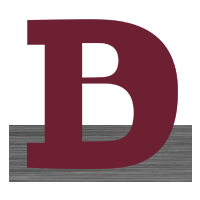 Logo Plomberie Brochu