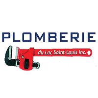 Logo Plomberie du Lac St-Louis