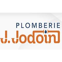 Plomberie J.Jodoin Montréal 7051 Boulevard de la Vérendrye