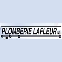 Plomberie Lafleur Montréal 68 19 Av