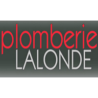 Plomberie Lalonde Gatineau 1680 Rue Routhier