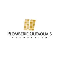 Plomberie Outaouais Gatineau 15 Rue de Valcourt