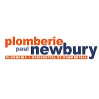 Plomberie Paul Newbury Trois-Rivières 2729 Rue la Jonquière