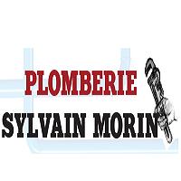 Plomberie Sylvain Morin Ville de Québec - Rue de la Rive-Boisée Nord