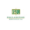 Poly-Gestion Robitaille Inc.