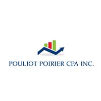 Pouliot Poirier CPA Inc. Sainte-Marie