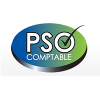 PSO Comptable