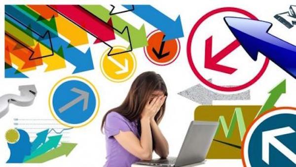 Que faire contre le Stress ?