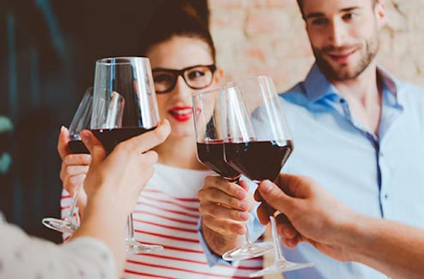 Quel Vin Choisir pour l'apéritif ?