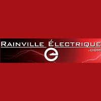 Rainville Électrique Repentigny 580 Rue Lavoisier