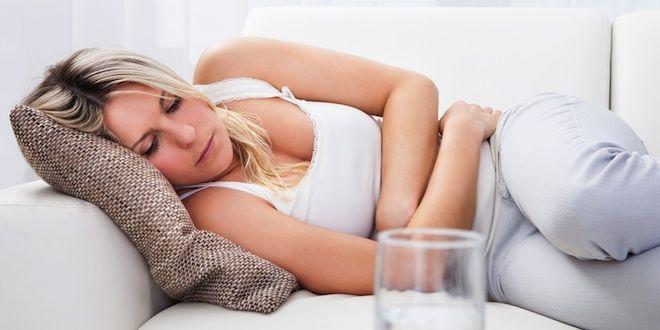 Reflux Gastrique et Brûlures D'estomac : Quelle Différence? Comment les Soigner?