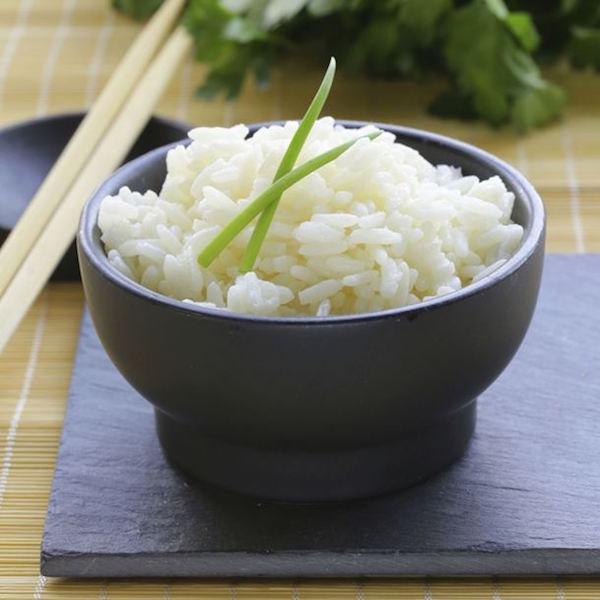 Riz Japonais Sucré et Vinaigré