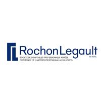 Rochon Legault CPA Montréal