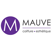 Salon Mauve Coiffure Esthétique Vaudreuil-Dorion 3187 Route Harwood