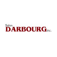 Salon Darbourg Inc Ville de Québec 2600 Boulevard Laurier