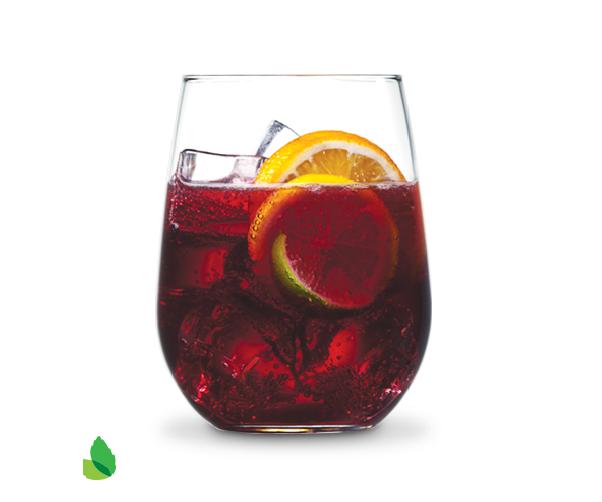 recette sangria au vin rouge avec l 39 dulcorant sans calorie truv a circulaire en ligne. Black Bedroom Furniture Sets. Home Design Ideas