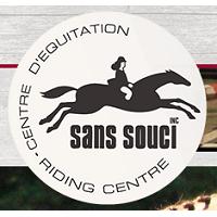 Sans Souci Sainte-Clotilde-de-Châteauguay