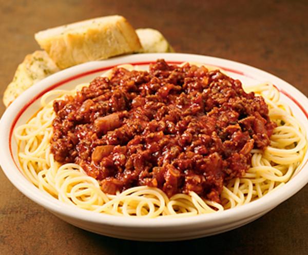 Sauce à la viande classique de Heinz