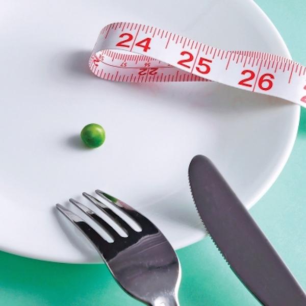 Savoir apprivoiser les calories