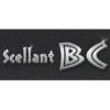 Scellant B.C
