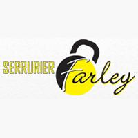 Logo Serrurier Farley